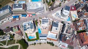 Sea Bird Hotel, Hotely  Didim - big - 10