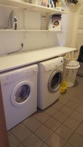 JF Comfy Stay, Appartamenti  Grundarfjordur - big - 23