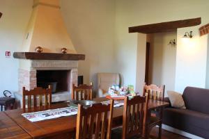 Il Grifone A Cortona Residence, Apartmánové hotely  Cortona - big - 16