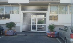 Appartements Les Lamparos, Ferienwohnungen  Palavas-les-Flots - big - 8