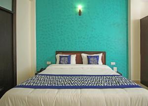 Hotel Lavanya, Hotely  Haridwār - big - 19