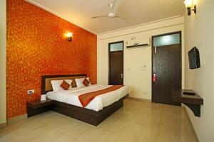 Hotel Lavanya, Hotely  Haridwār - big - 18