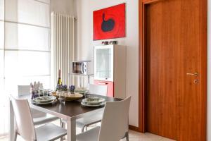 Palladio Apartment - AbcAlberghi.com