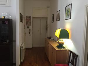 Leli's House - abcRoma.com