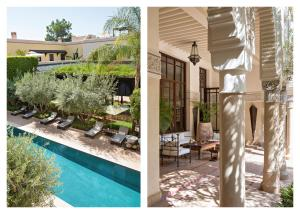 Villa des Orangers (18 of 56)