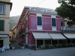 Albergo Lungomare - AbcAlberghi.com