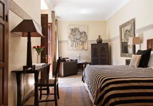 Villa des Orangers (19 of 56)