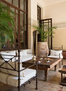 Villa des Orangers (20 of 56)