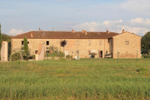 Il Grifone A Cortona Residence, Apartmánové hotely  Cortona - big - 50