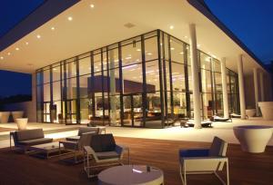 Novi Spa Hotels & Resort Apartments, Rezorty  Novi Vinodolski - big - 46