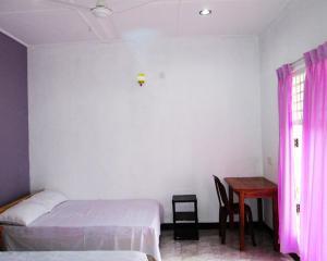 Palm Villa Nilavelli, Hotely  Nilaveli - big - 3