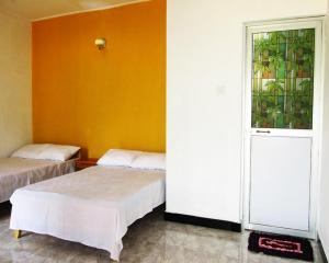 Palm Villa Nilavelli, Hotels  Nilaveli - big - 6