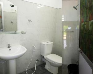 Palm Villa Nilavelli, Hotels  Nilaveli - big - 10