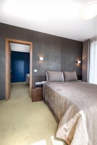 Viešbutis Simpatija, Отели  Друскининкай - big - 32