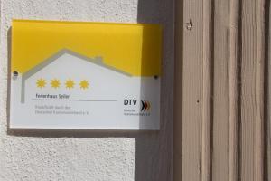 Apartmenthaus Seiler, Appartamenti  Quedlinburg - big - 82