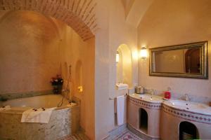 Riad & Spa Esprit Du Maroc, Chambres d\'hôtes Marrakech