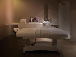 Novi Spa Hotels & Resort Apartments, Rezorty  Novi Vinodolski - big - 50
