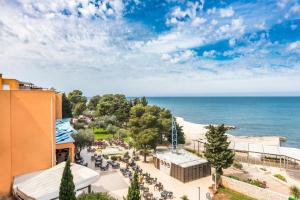Hotel Sol Umag, Hotely  Umag - big - 26