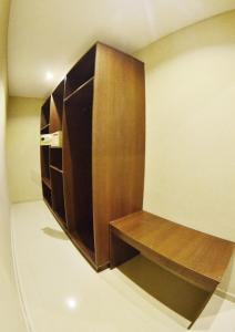 Del Sur Hotel-Museo, Hotels  Encarnación - big - 19