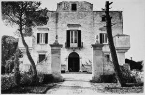 Parco del Conte