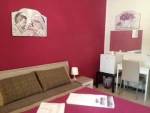 Casa delle Acacie - AbcAlberghi.com