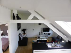 ATOMIUM BRUSSELS-EXPO APPARTEMENT.  Foto 5