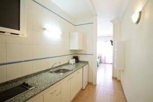 Apartamentos Tinoca, Apartmanok  Las Palmas de Gran Canaria - big - 3