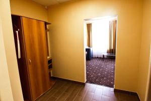 Korela Hotel, Hotely  Priozërsk - big - 18