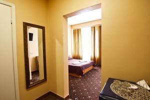 Korela Hotel, Szállodák  Priozerszk - big - 13