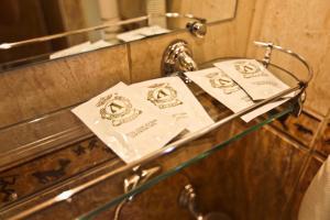Korela Hotel, Hotely  Priozërsk - big - 3