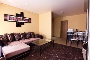 Korela Hotel, Hotely  Priozërsk - big - 17