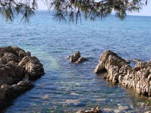 Studio Hana, Ferienwohnungen  Zadar - big - 2