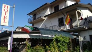 Hotel Tarabaralla