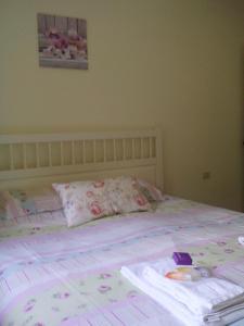Luxury Retreat - Apartment - Pal-Arinsal