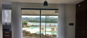 Casona del Lago, Case vacanze  Villa Carlos Paz - big - 11