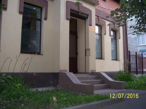 Gostevoy Apartment, Pensionen  Vinnytsya - big - 48