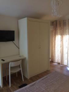 Villa Amico B&B, Panziók  Agrigento - big - 20