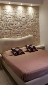 Villa Amico B&B, Bed and Breakfasts  Agrigento - big - 12
