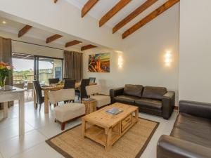 Villa met 3 Slaapkamers en een Eigen Zwembad