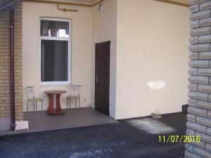 Gostevoy Apartment, Pensionen  Vinnytsya - big - 49