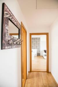 Villa Grande - Apartmány, Apartmány  Olomouc - big - 52