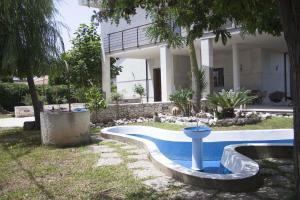 Villa Celeste - AbcAlberghi.com