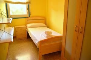 Apartments Soleil Tossa 4, Apartments  Tossa de Mar - big - 30