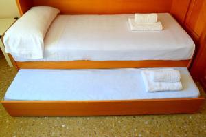 Apartments Soleil Tossa 4, Apartments  Tossa de Mar - big - 33