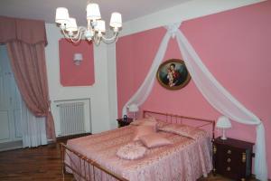 A Casa di Teresa - AbcAlberghi.com