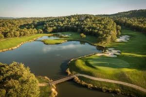Terre Blanche (26 of 51)