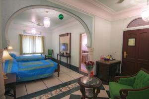 Shahpura House (26 of 43)