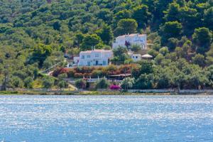 Villa Ariadni