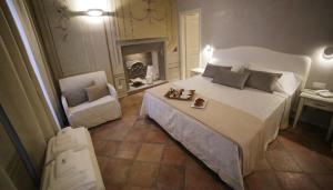 Hotel Renaissance - AbcFirenze.com
