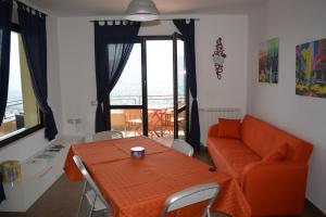 Affittacamere Paola, Apartmanok  Monreale - big - 20